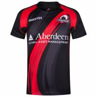 Edinburgh Rugby macron Herren Heim Trikot 58046100