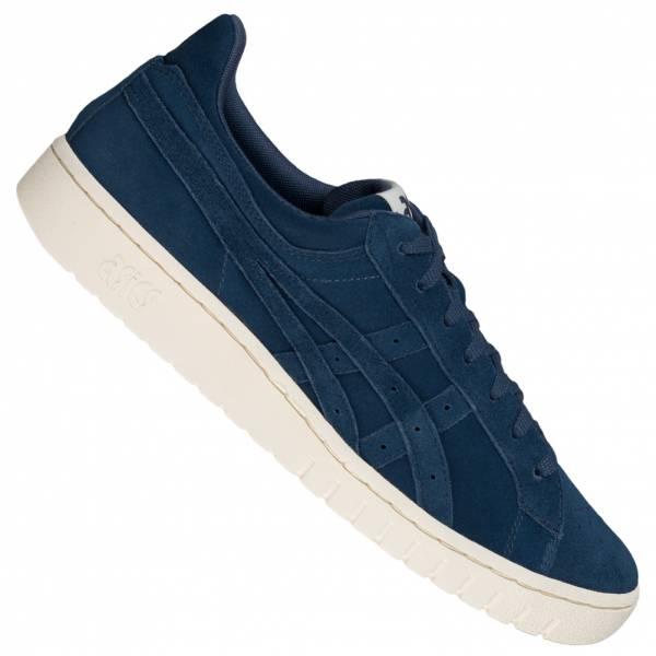 ASICS Tiger GEL-PTG Sneaker H8A2L-4949
