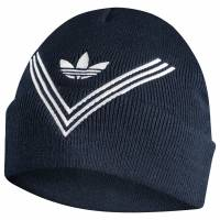Bonnet d'hiver adidas Originals x White Mountaineering Knit Cap AZ5486