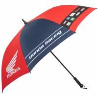 Honda Wing Racing Großer Regenschirm 18-HBSB-UMB