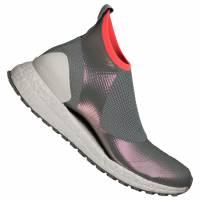 adidas x Stella McCartney UltraBOOST X All Terrain Laufschuhe AQ0513