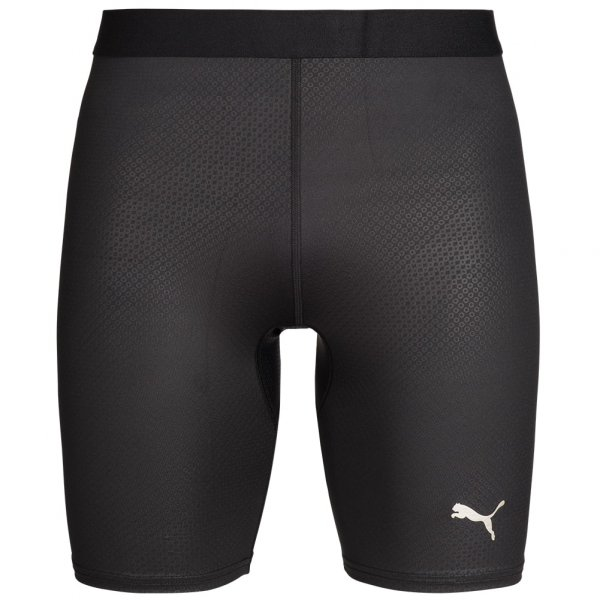 PUMA Core Short Tight Herren kurze Leggings 511606-03