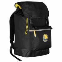 Golden State Warriors NBA Premium Backpack Rucksack 8012703-GSW