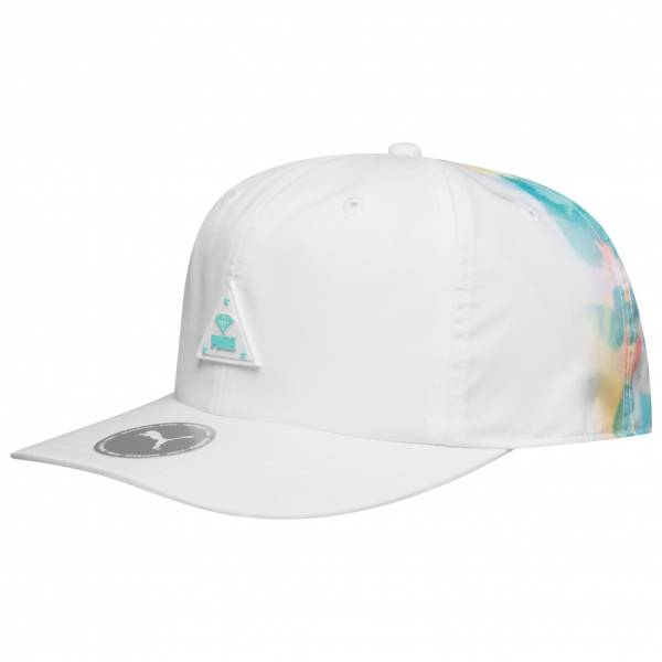 PUMA x Diamond Supply Cap 021953-01