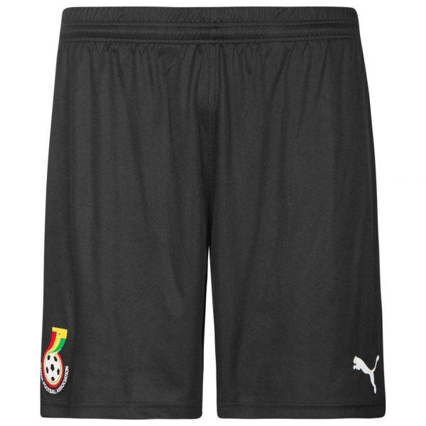 Ghana PUMA Herren Shorts 744639-03