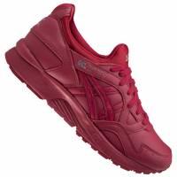 ASICS Tiger GEL-Lyte V Sneaker H6R3L-2626