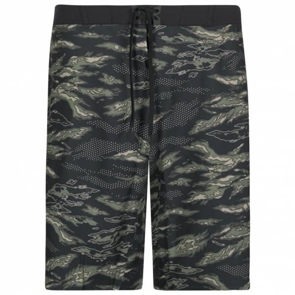 Reebok CrossFit Epic Cordlock Camo Herren Shorts DP4579