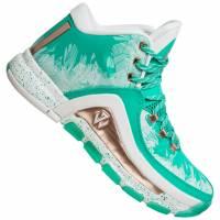 adidas John Wall 2 Herren Basketballschuhe S85575
