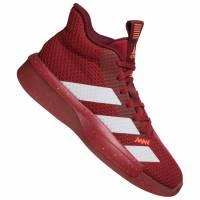 adidas Pro Next Herren Basketballschuhe F97273