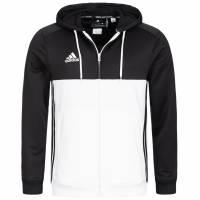 adidas Herren Kapuzen Sweatshirt Hoody AJ5409