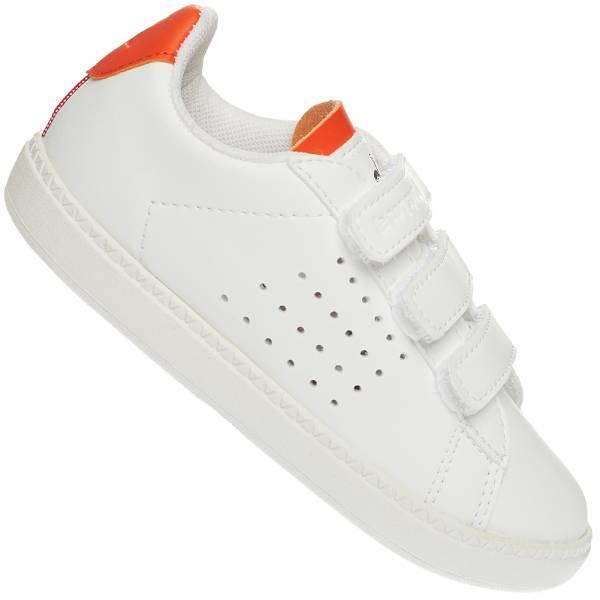 le coq sportif Courtset Sport Kinder Sneaker 1910319