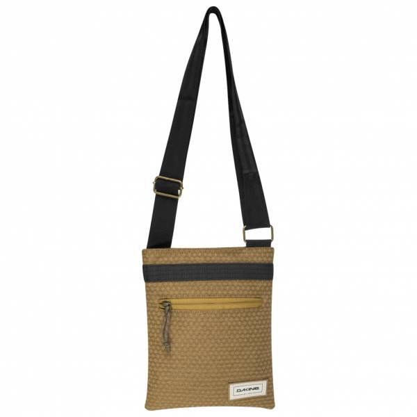 Dakine Jive Mini Handtasche 8220095-TOFINO