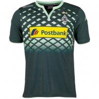 Borussia Mönchengladbach Kappa Auswärts Trikot Herren 402206