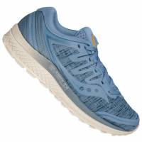 Saucony Guide ISO 2 Laufschuhe S10464-41
