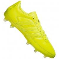 adidas Gloro 16.1 FG Herren Fußballschuhe BB3783