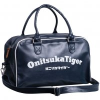 Asics Onitsuka Tiger Holdall Duffel Bag Tasche 110829-8048
