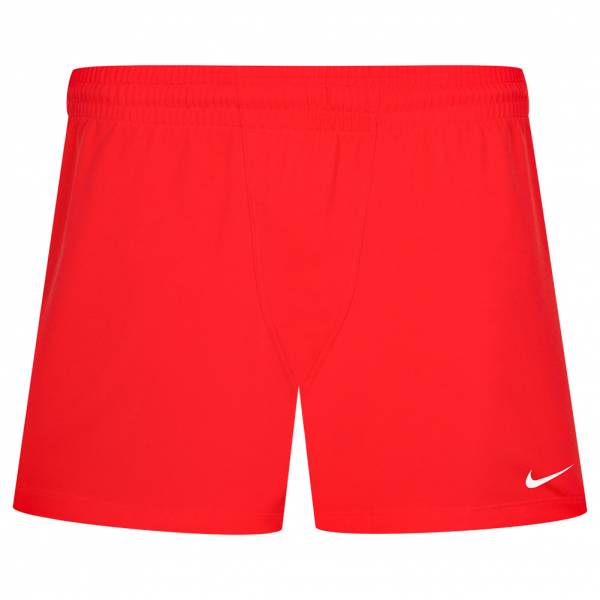 England Nike Rugby Union Herren Rugby Shorts 505079-605