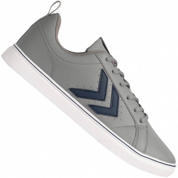 hummel MAINZ Sneaker 206729-2004