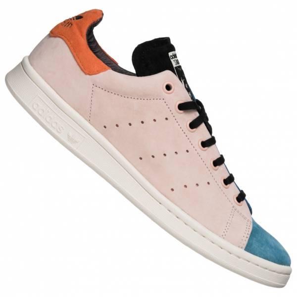 adidas Originals Stan Smith Recon Sneaker EF4974