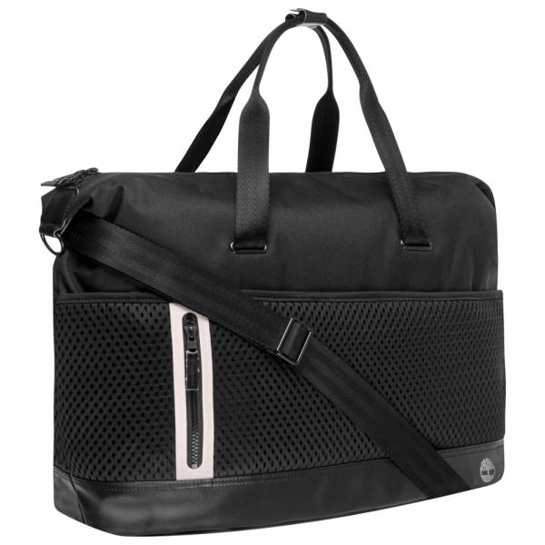 Timberland Flyroam Duffle Bag A1CKH-001