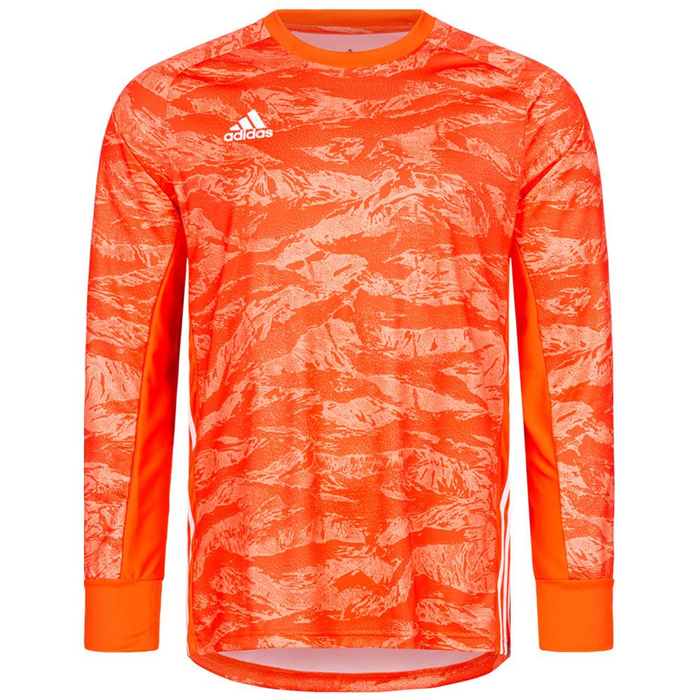 adidas AdiPro 19 Kids Goalkeeper Jersey DP3136