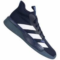 adidas Pro Next Herren Basketballschuhe F97272