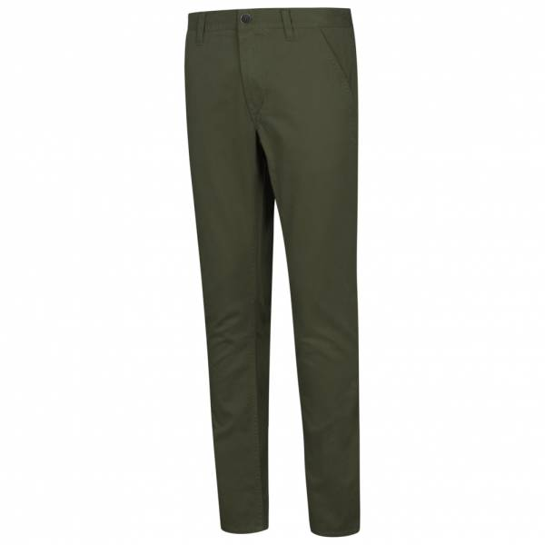 Timberland Locke Lake Straight Fit Uomo Pantaloni chino 8460J-768