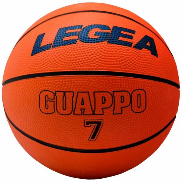 Legea Guappo Basketball P244-0001