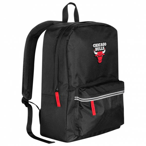 Chicago Bulls NBA Classic Backpack Rucksack 8012702-BUL