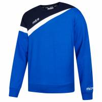 MITRE Polarize Herren Sweatshirt T50107-RNW