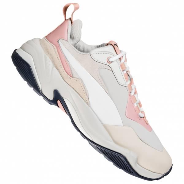 PUMA x Lama Jouni Thunder Rive Gauche Dames Sneaker 369453-01