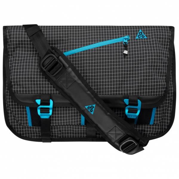 Nike ACG Messenger Bag Tasche BA2762-013