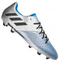 adidas Messi 16.2 FG Herren Fußballschuhe S79629