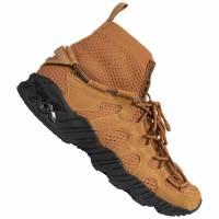 ASICS GEL-Mai Mt fuzeGEL Zapatillas deportivas 1193A059-200