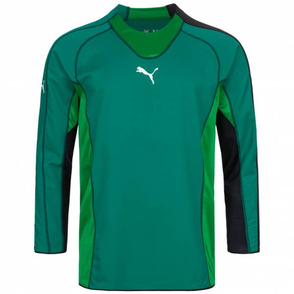 PUMA King Men Goalkeeper Jersey 700181-02