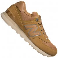 New Balance 574 Outdoor Activist Sneaker Schuhe ML574PKR