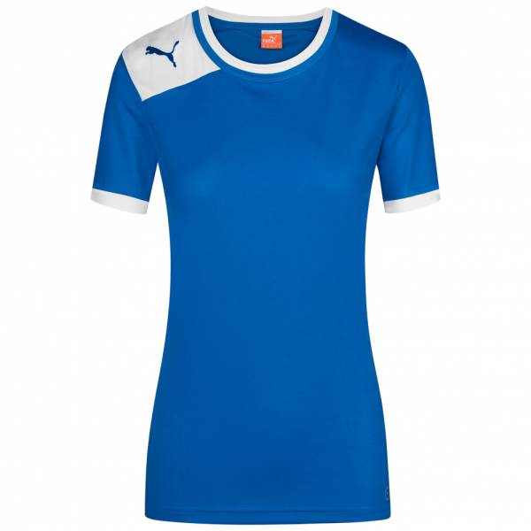 PUMA PowerCat 5.12 Damen Trikot 701280-02