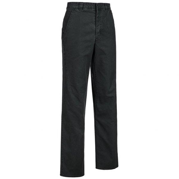 Nike Herren Woven Pants Hose 213456-010
