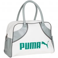 PUMA Campus Grip Bag Tragetasche 071372-04