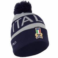 Italie FIR macron Bonnet beanie de supporter 58100150