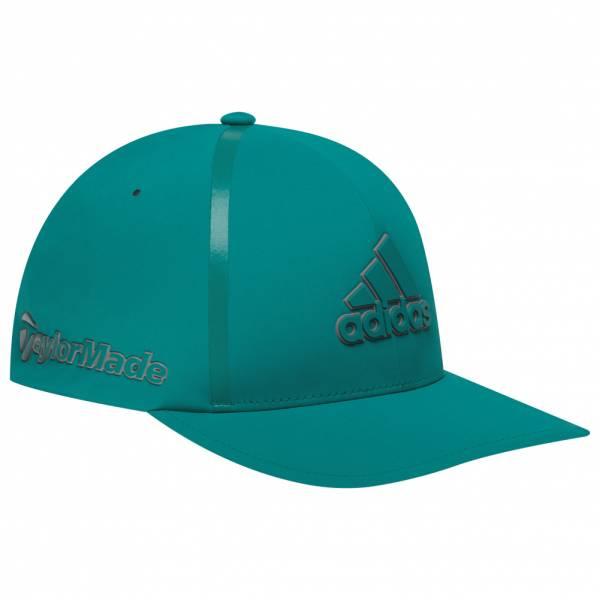 adidas Delta Hat FlexFit Golf Cap AE6080