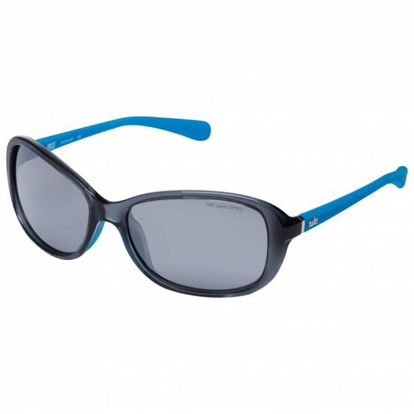 Nike Poise Sonnenbrille EV0741-037
