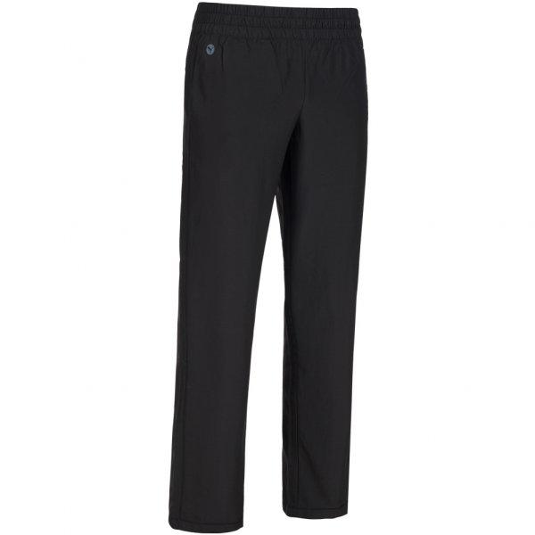 PUMA Essentials Woven Pants Damen Sporthose 823887-01