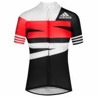 adidas Adistar JSKG Donna Ciclismo Maglietta CV6693