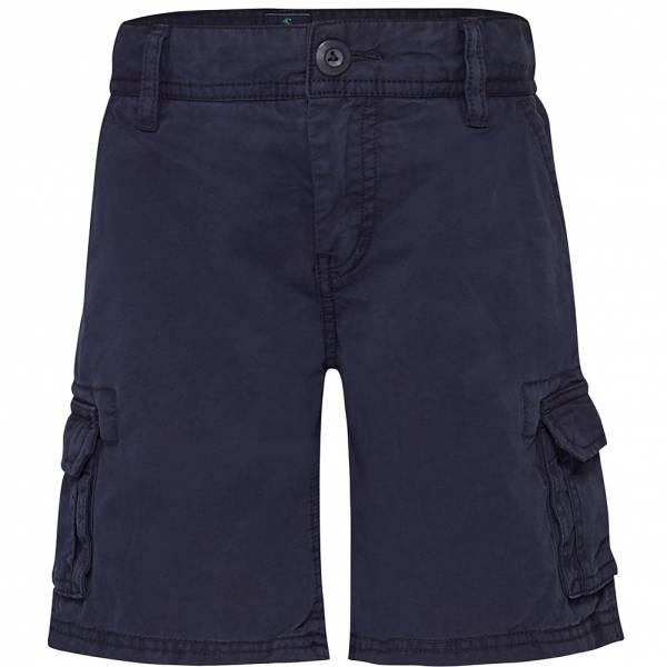 O'NEILL Cali Beach Jungen Cargo Shorts 9A2572-5056