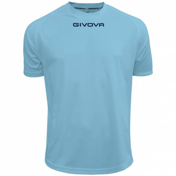 Givova One Trainingsshirt MAC01-0005