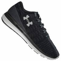 Under Armour Threadborne Slingflex Herren Laufschuhe 1285676-001