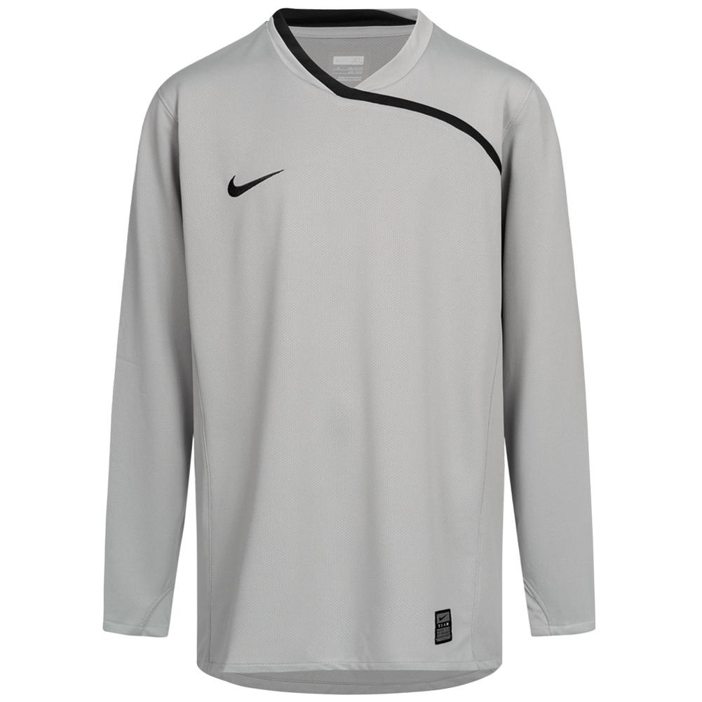 nike total 90 shirt