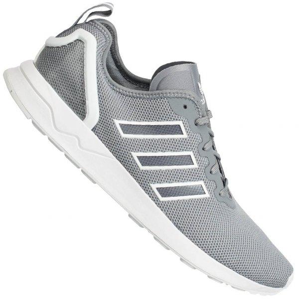 adidas Originals ZX Flux ADV Unisex Sneaker S79006
