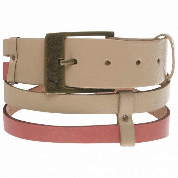 PUMA Split Belt Riem 050816-01